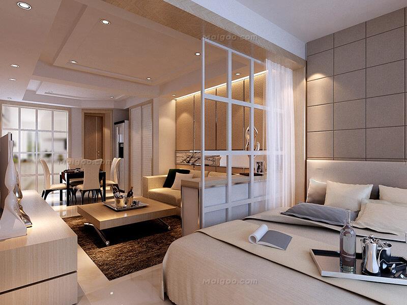 家居起居室设计装修800_600中国室内设计师证书被取消图片