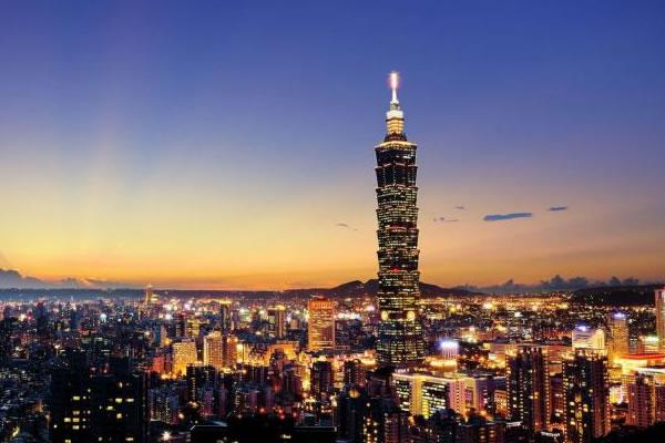 台湾)  外文名称:taiwan  别 名:福尔摩沙(formosa),宝岛,中华台北图片