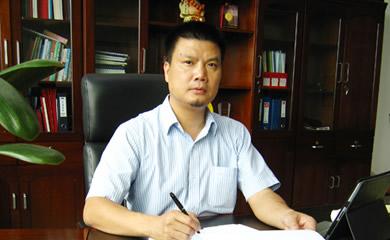[月饼品牌]安琪食品与中国探月工程达成战略合作