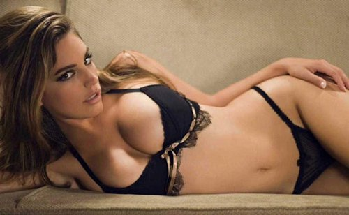 美女胸部 全球十大最美胸部盘点 世界最美的胸部