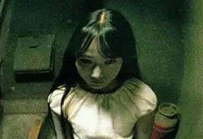 电影里的10大知名女鬼盘点 山村贞子并列第一名