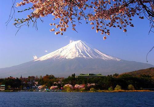日本旅游地�_日本旅游景点 盘点最值得游的日本七大奇迹
