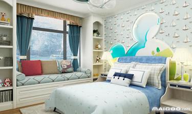 【家装壁纸大全】墙纸效果图 壁纸图片欣赏 壁纸图片大全