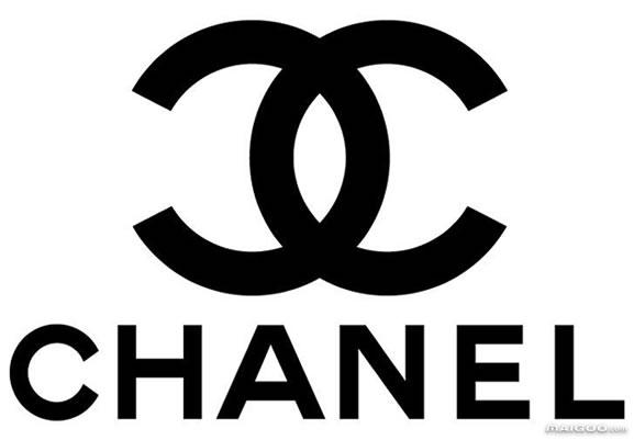女包品牌标志大全 全球经典包包品牌标志 你知道几个 知识频道 买购网
