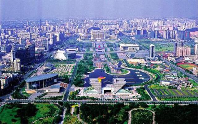 广东东莞市图片