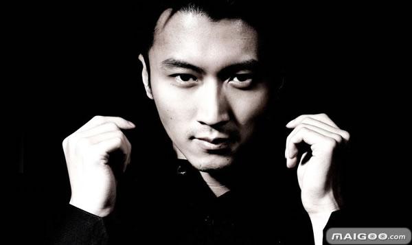中国十大80后帅哥排名 80后帅哥男明星盘点 娱乐圈最帅的80后男明星