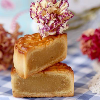 月饼的做法大全_月饼的做法大全 冰皮月饼的做法 月饼的家常做法
