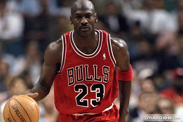 NBA历史10大巨星排行榜 NBA十大球星盘点-精