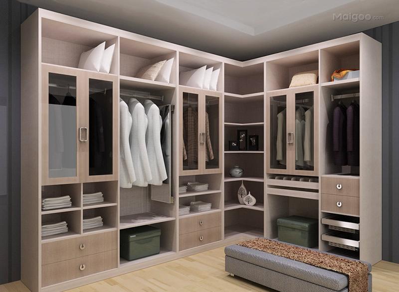 2019年定制衣柜排行榜_.不完美的户型不一定非要砸墙滴,我们还可以这样