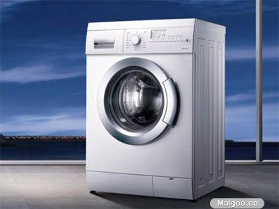 滚筒洗衣机架_松下全自动滚筒洗衣干衣机_滚筒洗衣机优缺点