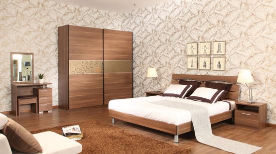 板式家具色彩广东板式家具图片7
