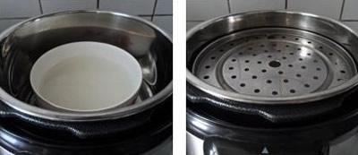 如何用电压力锅做红烧肉 电压力锅做红烧肉的方法图片