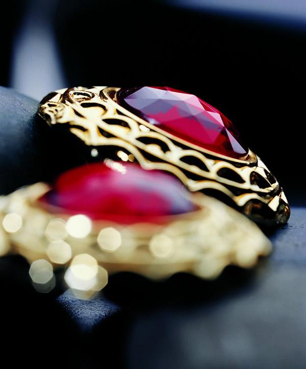 珠宝的价值构成 珠宝的8大价值大揭密