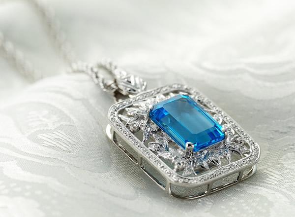 【揭密】珠宝的寓意有哪些 解读珠宝的8大深刻寓意