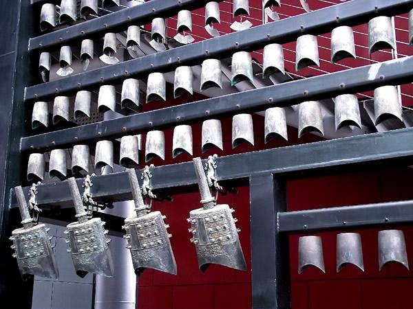 玉器的种类 玉器怎么分类 7大类常见玉器
